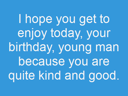 happy-birthday-young-man4