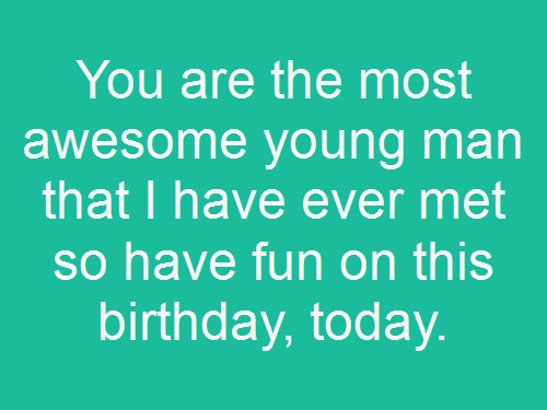 happy-birthday-young-man5