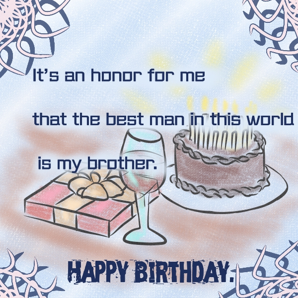 happy-birthday-brother-58