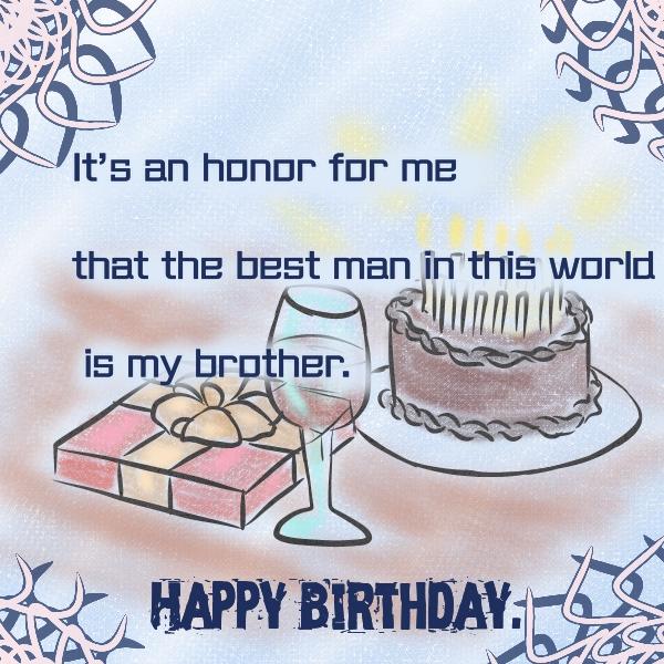 happy-birthday-brother-58