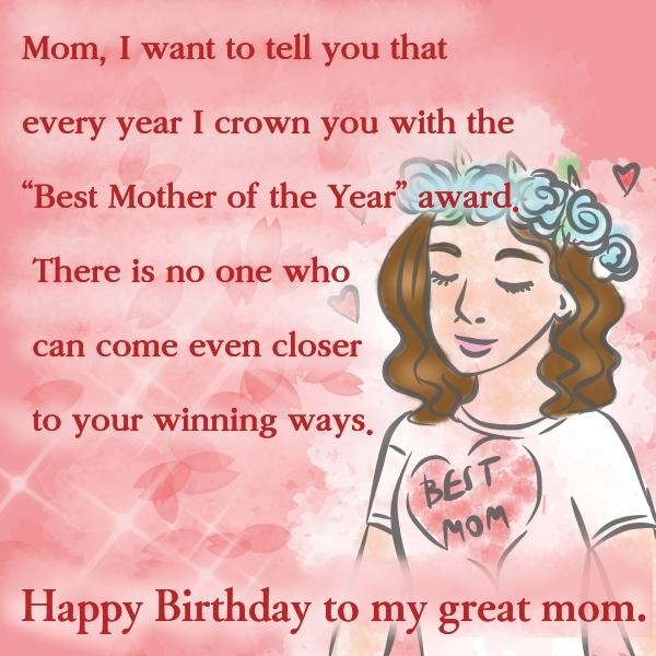 happy-birthday-mom-68