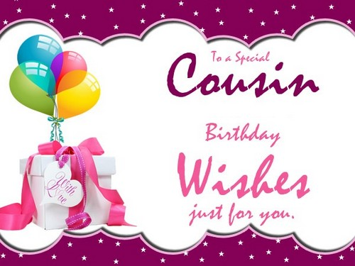 happy_birthday_beautiful_cousin2