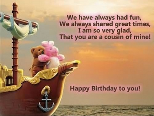 happy_birthday_beautiful_cousin3