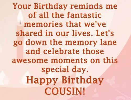 happy_birthday_beautiful_cousin5