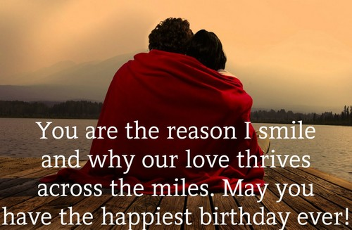happy_birthday_for_him3