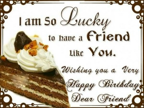 happy_birthday_my_beautiful_friend1