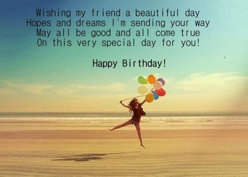 happy_birthday_my_beautiful_friend2
