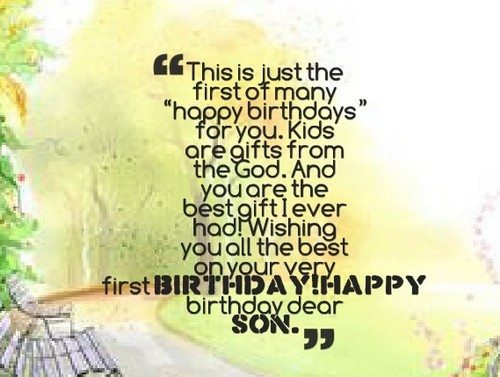 happy_birthday_my_first_born_son3