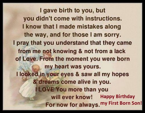 happy_birthday_my_first_born_son7