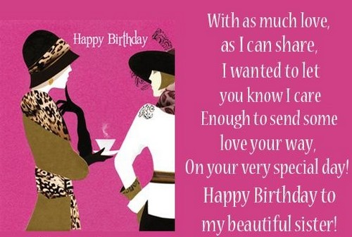 Elegant Happy_birthday_to_my_beautiful_sister2