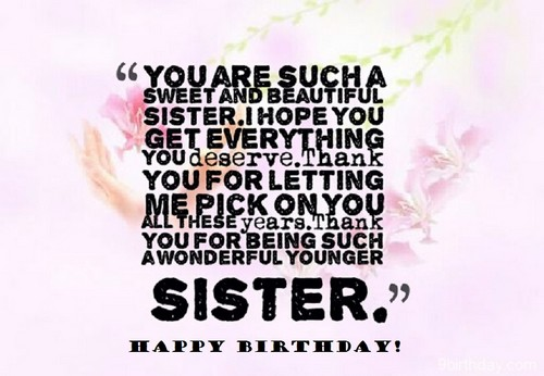 happy_birthday_to_my_beautiful_sister3