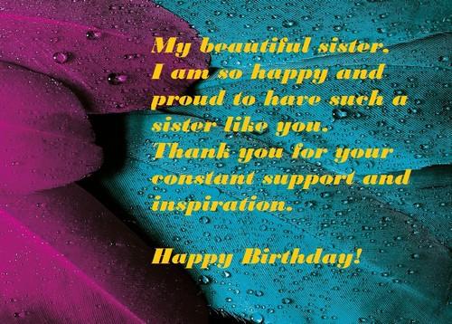 happy_birthday_to_my_beautiful_sister5