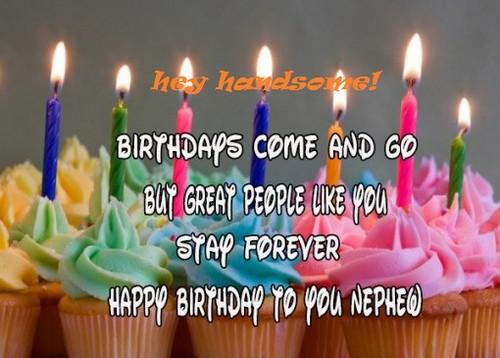 happy_birthday_to_my_handsome_nephew6