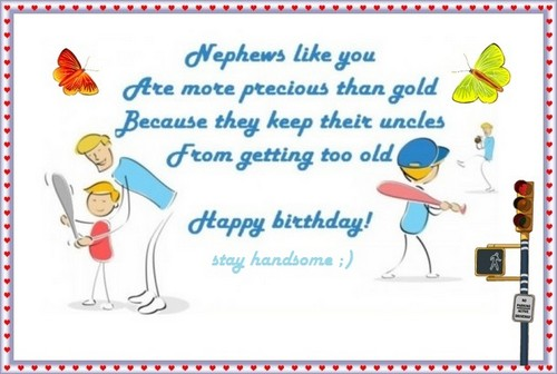 happy_birthday_to_my_handsome_nephew7