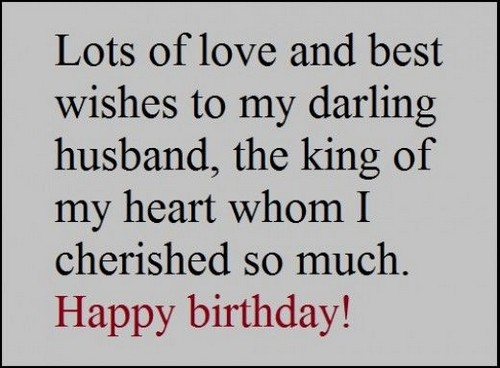 happy_birthday_to_my_wonderful_husband2