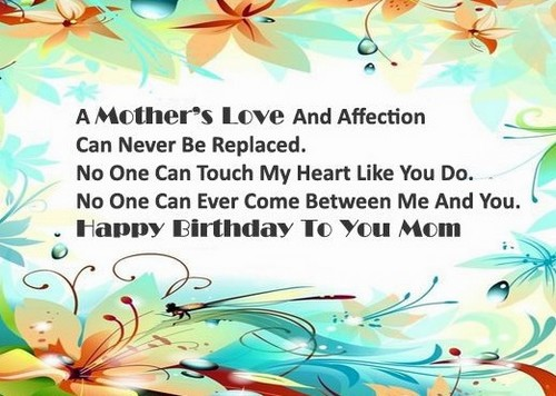 happy_birthday_to_the_best_mom2