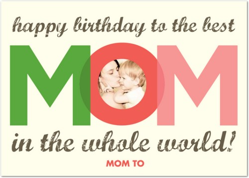 happy_birthday_to_the_best_mom4