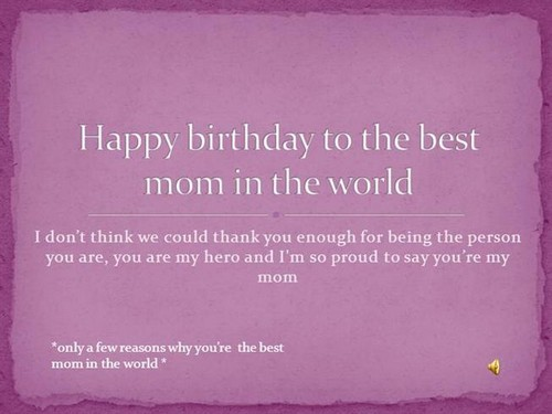 happy_birthday_to_the_best_mom5