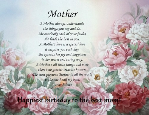 happy_birthday_to_the_best_mom7