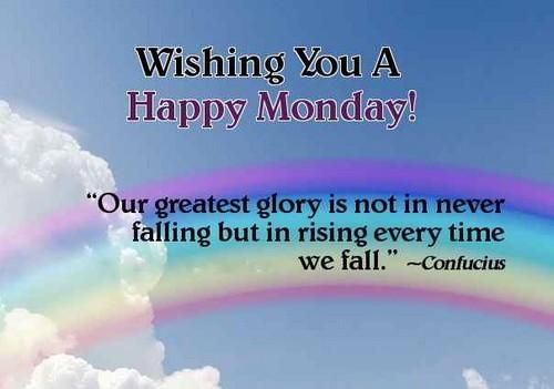 motivational_monday_quotes3
