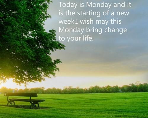 motivational_monday_quotes5