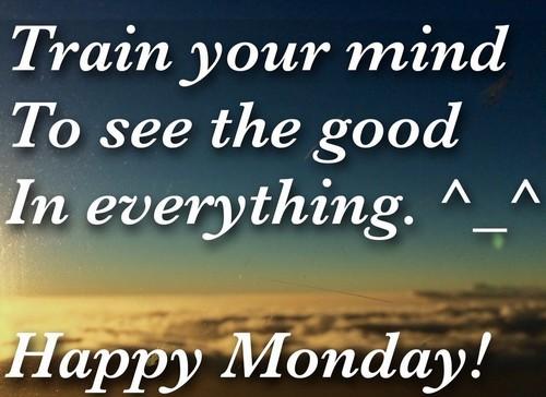 motivational_monday_quotes6