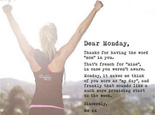 motivational_monday_quotes7