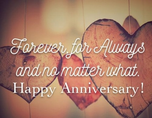 wedding_anniversary_quotes4