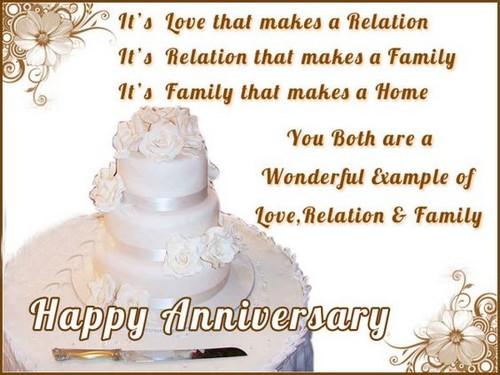 wedding_anniversary_quotes5