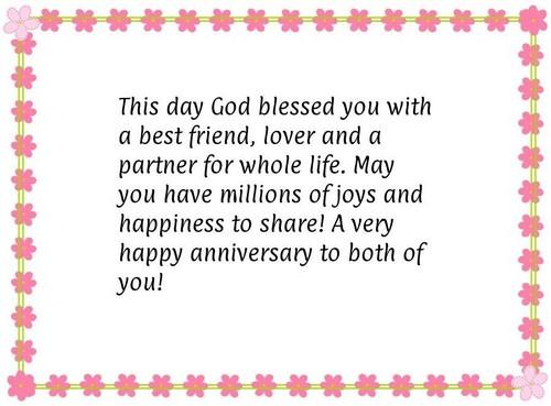 wedding anniversary quotes wishesgreeting