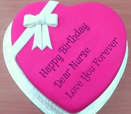 happy_birthday_nurse3