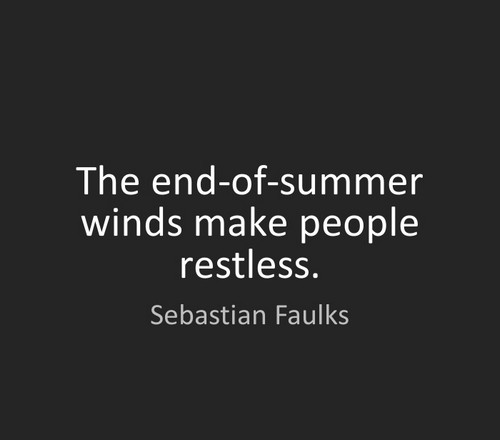 The 80 End of Summer Quotes with images  WishesGreeting