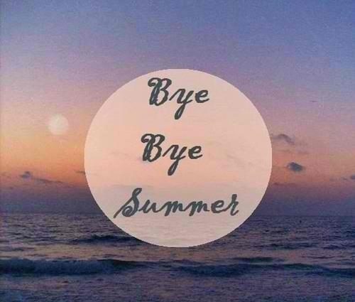 end_of_summer_quotes3