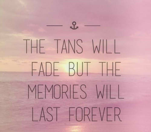 end_of_summer_quotes6