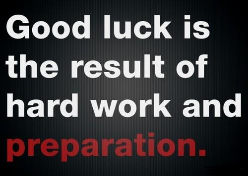 good_luck_messages2