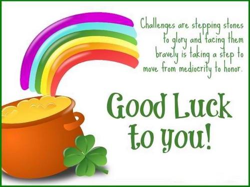 good_luck_messages7