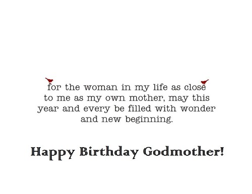 happy_birthday_godmother2