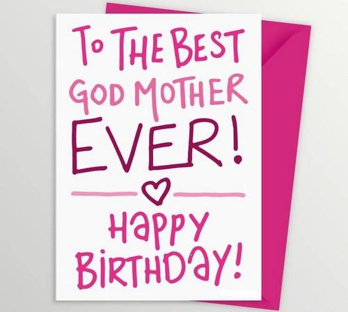 happy_birthday_godmother5