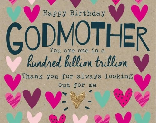 happy_birthday_godmother7