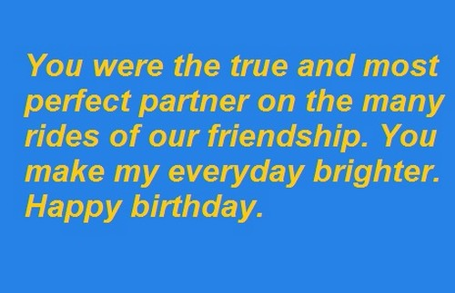 Fine 35 Happy Birthday Guy Friend Wishes Wishesgreeting Funny Birthday Cards Online Elaedamsfinfo