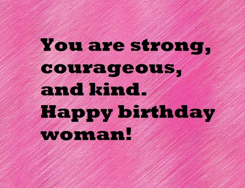 happy_birthday_woman1