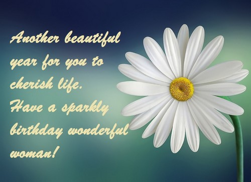 happy birthday to a beautiful woman Happy Birthday Woman Quotes | WishesGreeting happy birthday to a beautiful woman