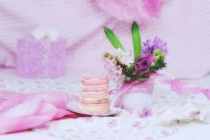 happy_birthday_woman8