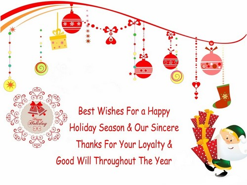 Holiday Wishes Quotes Cool 45 Happy Holidays Quotes  Wishesgreeting