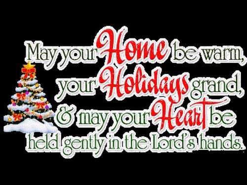 happy_holidays_quotes6