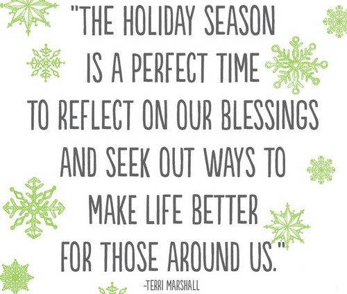 Happy Holidays Quotes 45+ Happy Holidays Quotes | WishesGreeting Happy Holidays Quotes