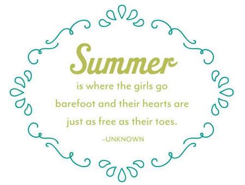 happy_summer1