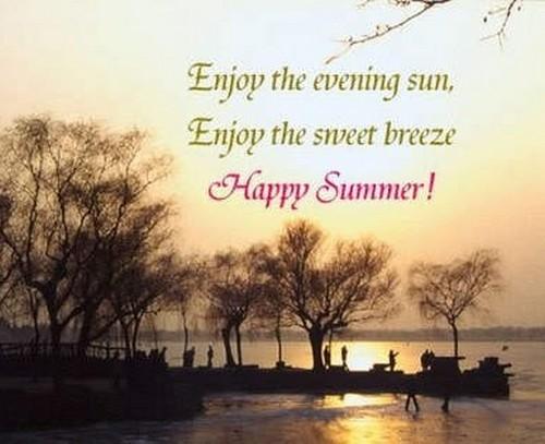 happy_summer3