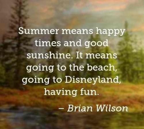 happy_summer4