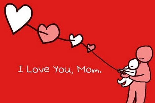love_messages_for_mom2